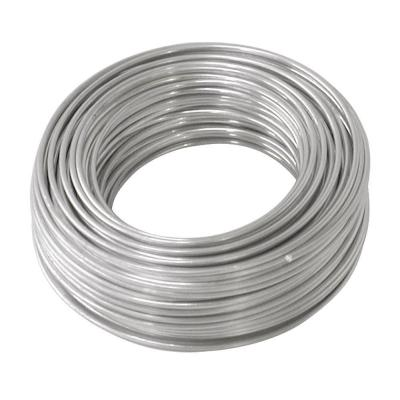 aluminium draad